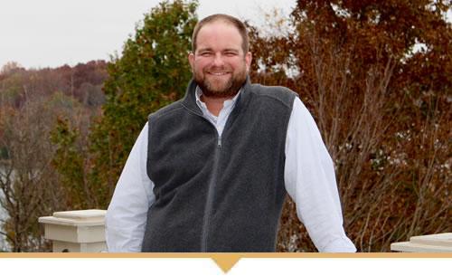 Matt-Daniel-Agent-Broker