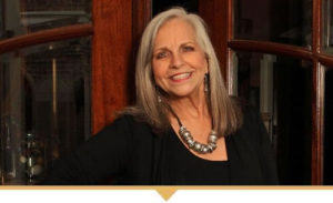 Dianne Christian, Broker / Co-Founder / Owner