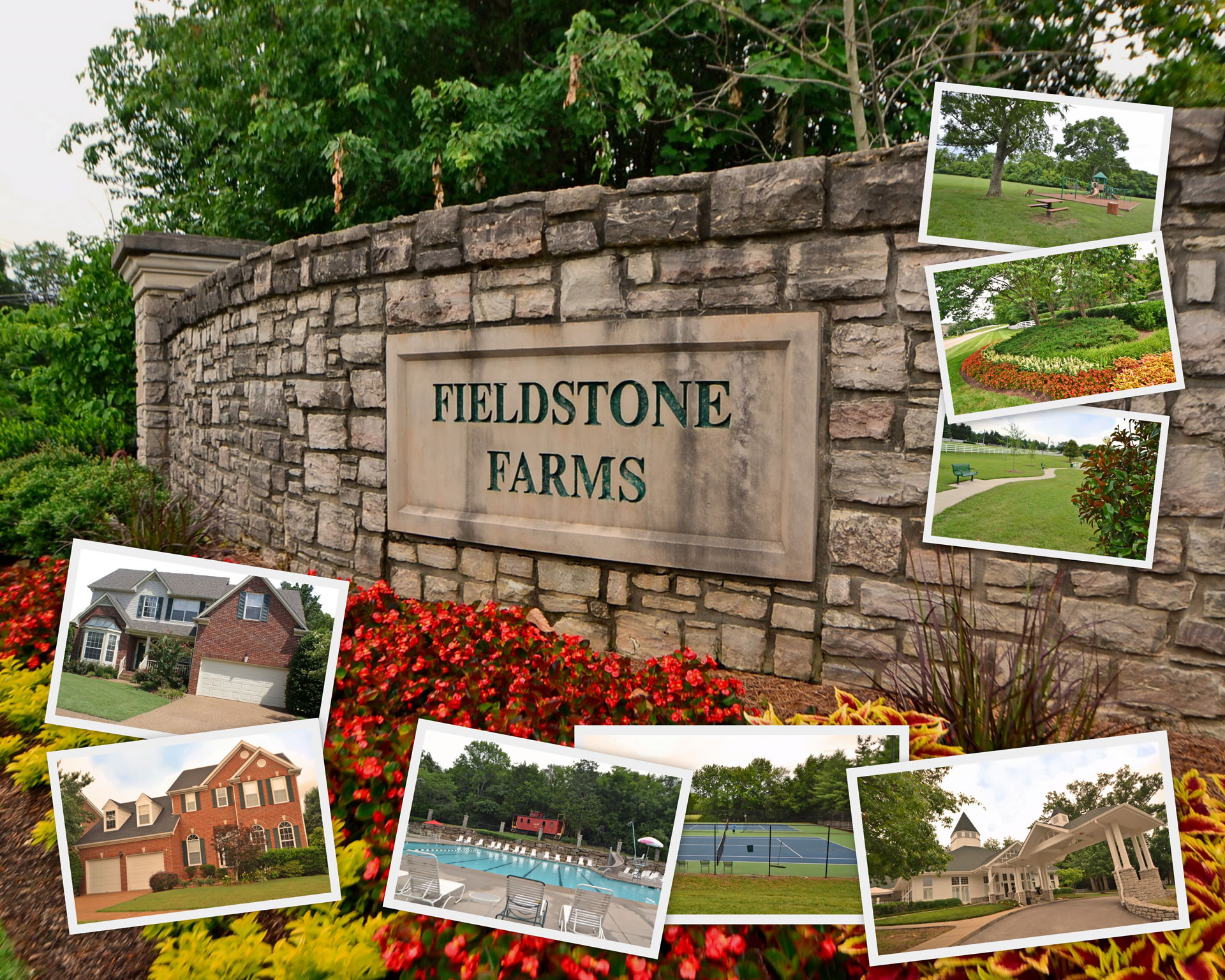 LP-FieldstoneFarms
