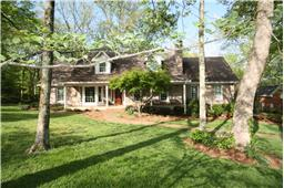 357 Sandcastle Road_Timberline_Franklin