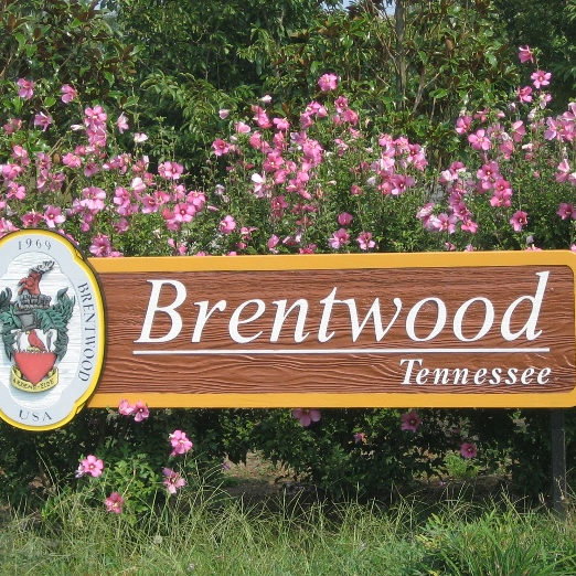 brentwood-tn real estate